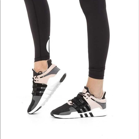 7a61d18b Adidas EQT Support ADV Women's Sneakers NWT